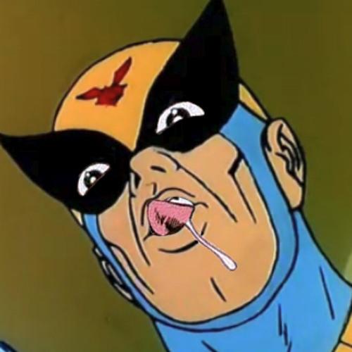 Bradenski's avatar