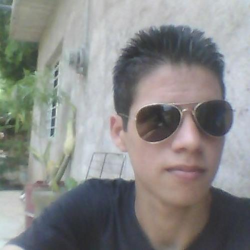 fidellozano's avatar