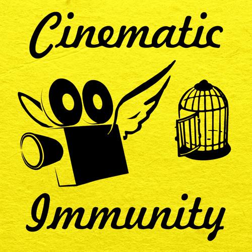 Cinematic Immunity's avatar