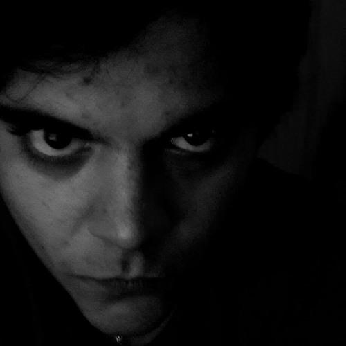 Prisco A.K.A. Prisma's avatar