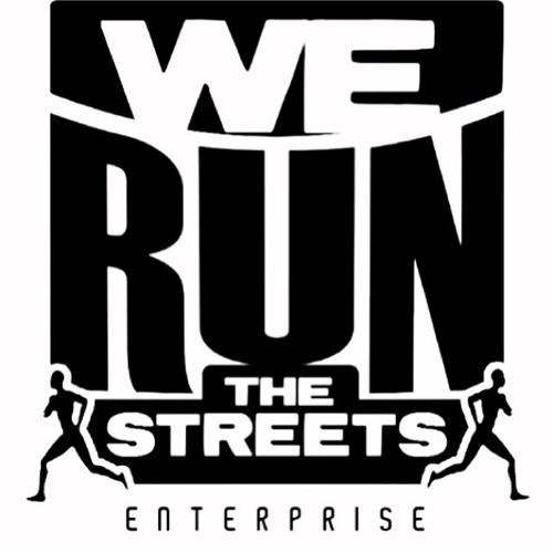 WE RUN THE STREETS's avatar