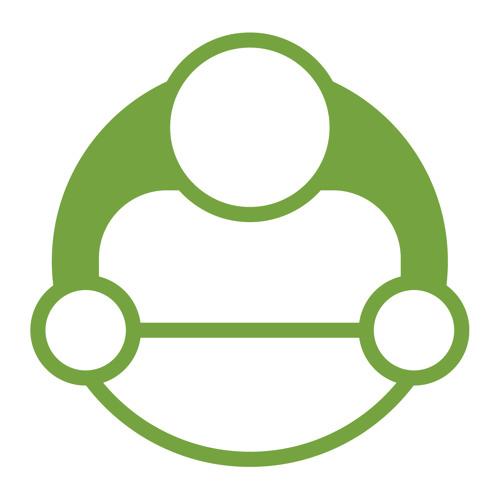 Loandesk.com.au's avatar
