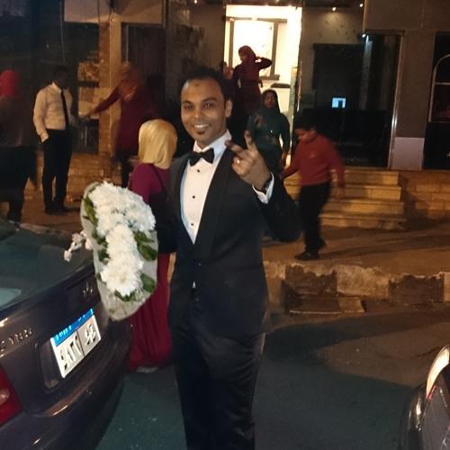 Mostafa Salah 6's avatar