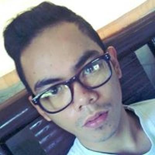 Bejay Garbo's avatar