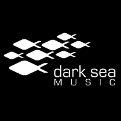 Dark Sea Music's avatar