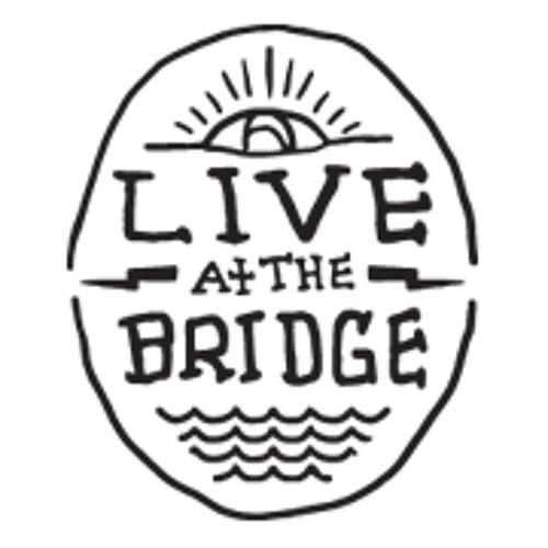 Live At The Bridge's avatar