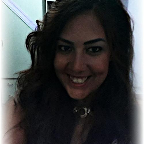 Menna Mostafa 32's avatar