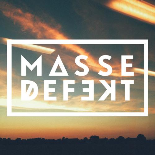 masseDefekt's avatar