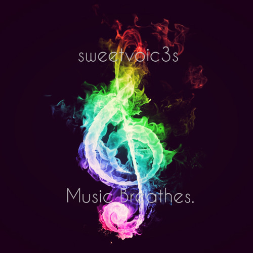 sweetvoic3s's avatar