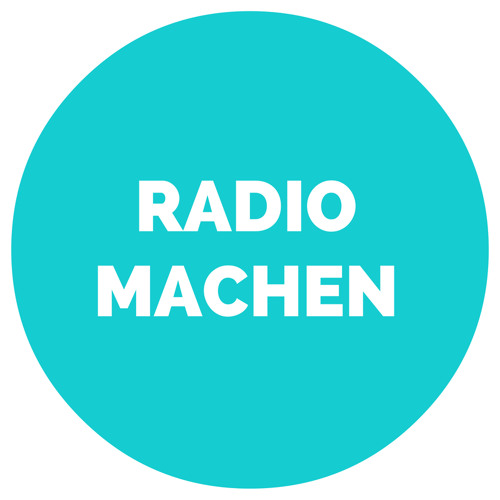 Radiomachen/Sandra Müller's avatar