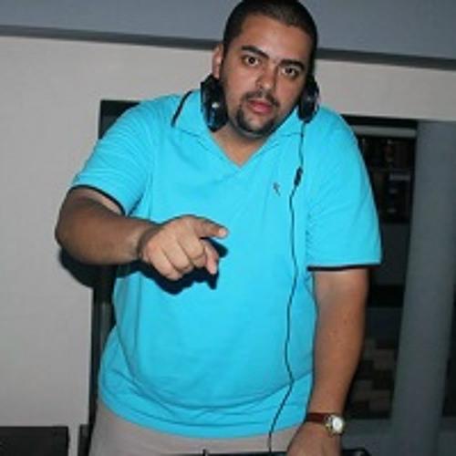 Carvalho, Nelson's avatar