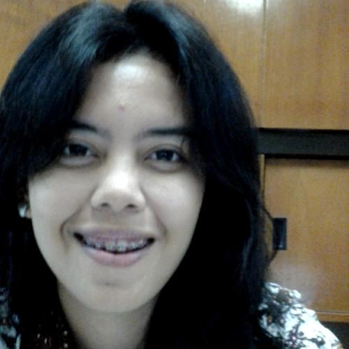 Hanna Loise Pandjaitan's avatar