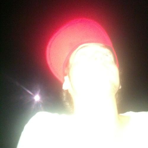 Gewed's avatar