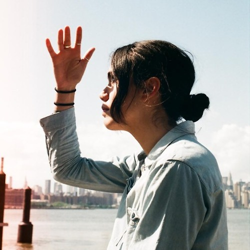 Christina Renée Jorro's avatar
