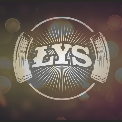 LysOfficial's avatar