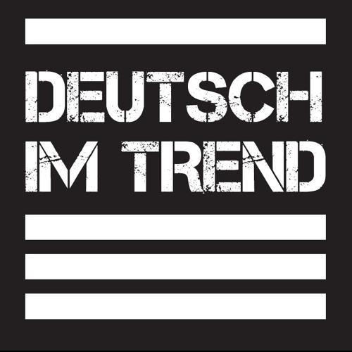 deutschimtrend's avatar