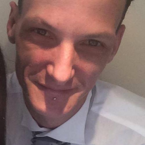 Jeroen van Neijhof's avatar