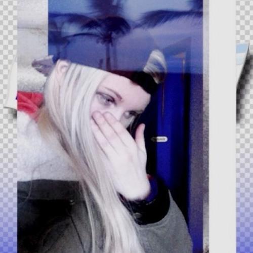 Yeah Yeahs's avatar