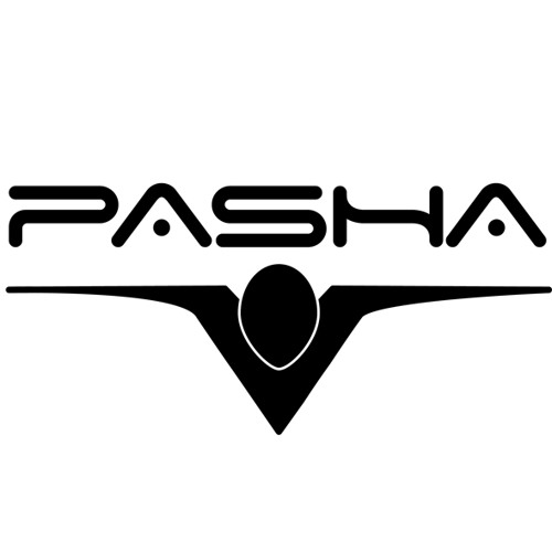 Paşa's avatar