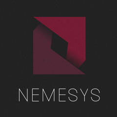 NEMESYS
