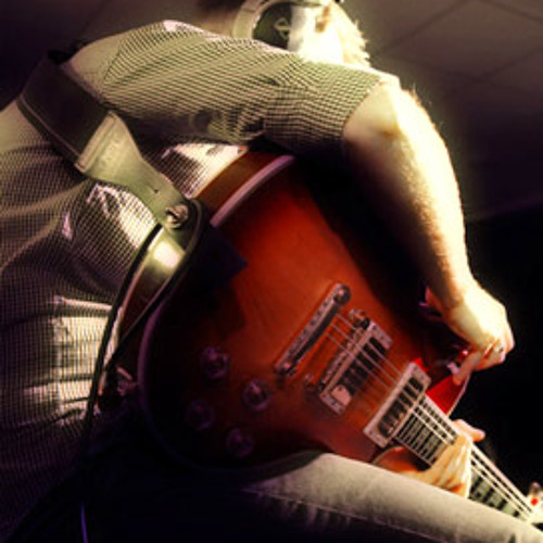 Red Thread Band's avatar