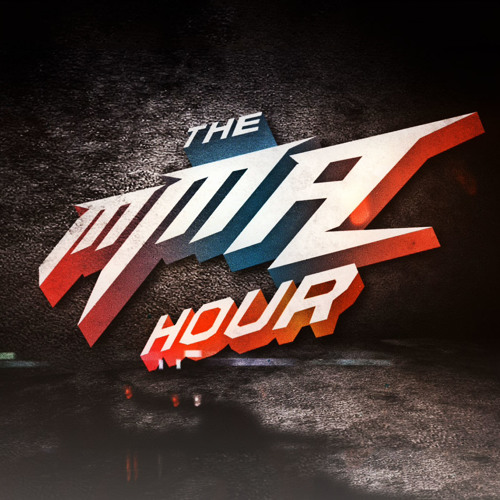 The MMA Hour with Helwani's avatar
