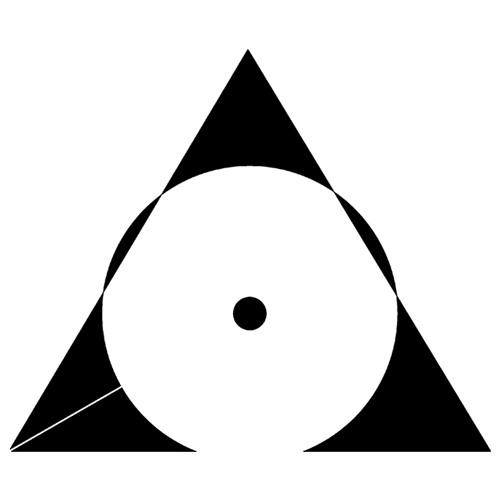 Stadtpark Musik's avatar