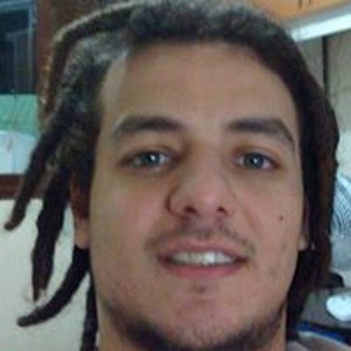 Miguel Lima da Silva's avatar