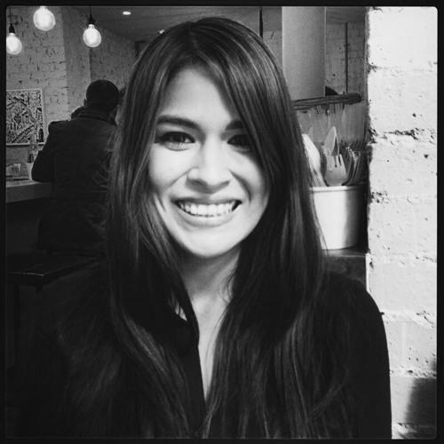 NatalieG's avatar