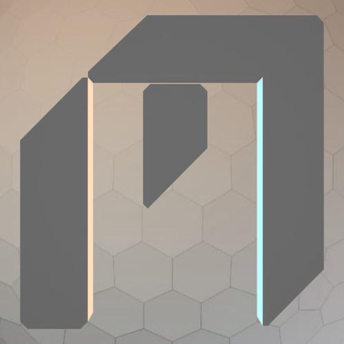 modestosynthsociety's avatar