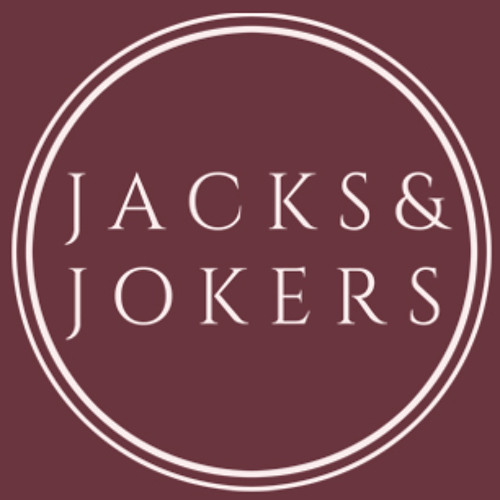 Jacks & Jokers's avatar