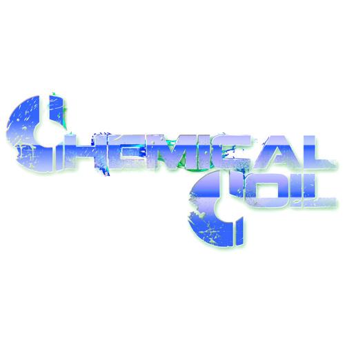 Chemical Coil's avatar