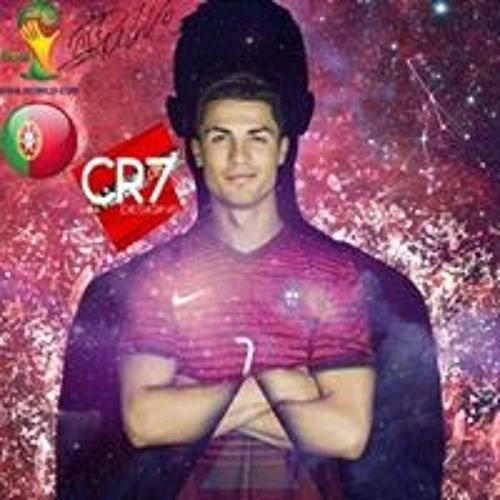 Kevin Arias 32's avatar