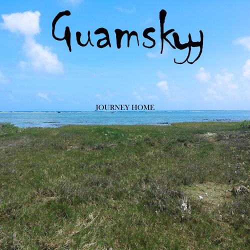 Guamskyy's avatar