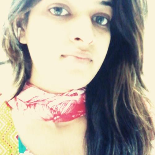 Roha.Javed's avatar