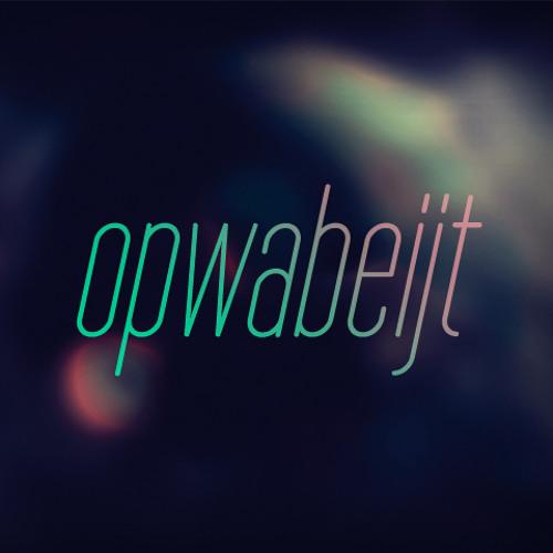 opwabeijt's avatar
