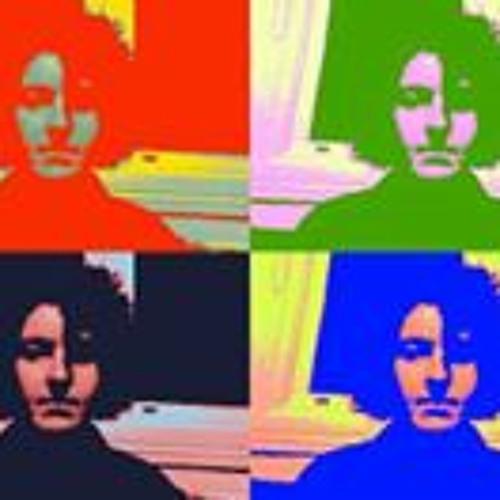 Sublime_shapes's avatar