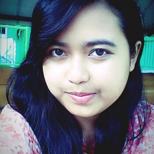 sisiliaelfani's avatar