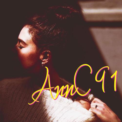 annc91's avatar