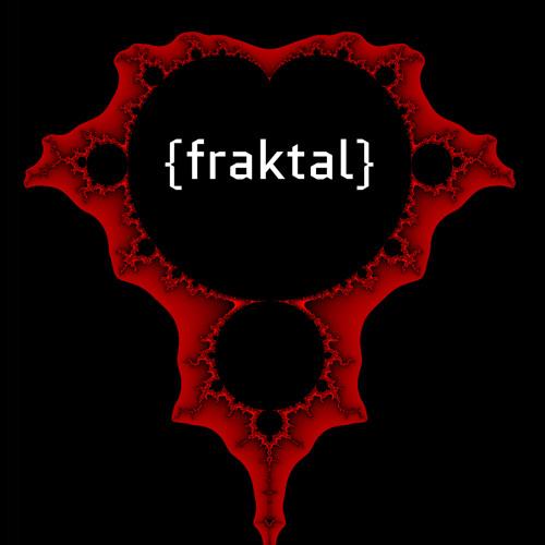 fraktal-music's avatar