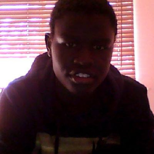 KHAMlS's avatar
