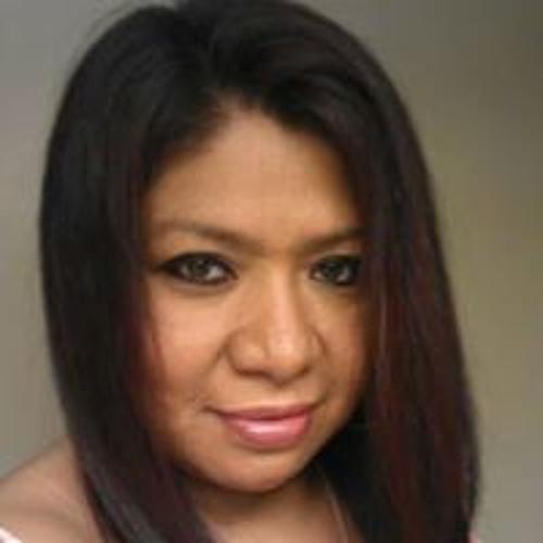 Rosa Ortiz 11's avatar