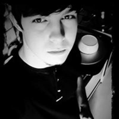 @LilWhiteOficial's avatar