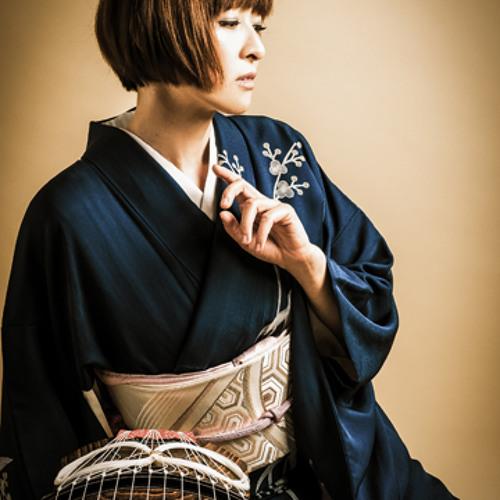 RIN NAKASHIMA's avatar