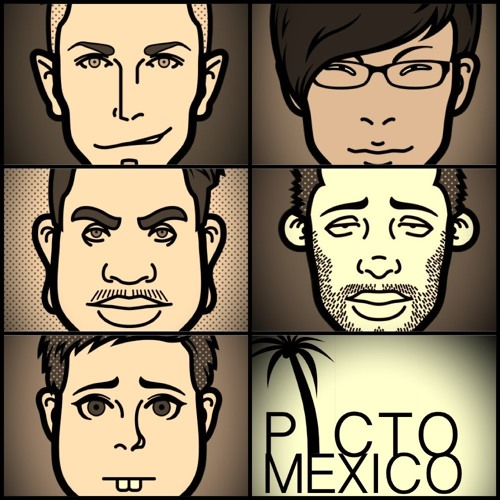 PictoMexico's avatar