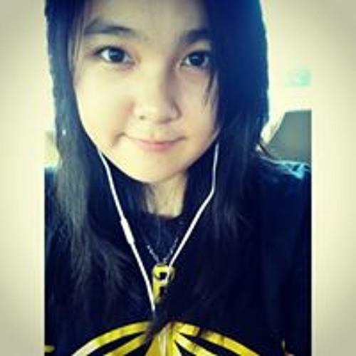 Thalia Sierra's avatar