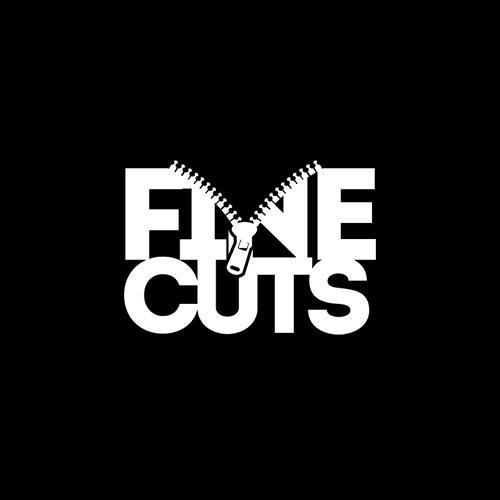 Fine Cuts's avatar