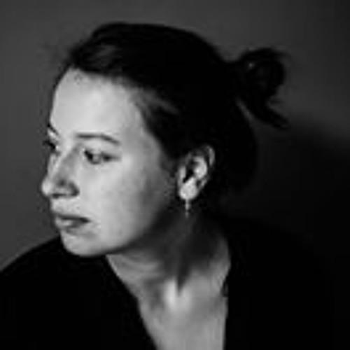 Maud Seuntjens's avatar