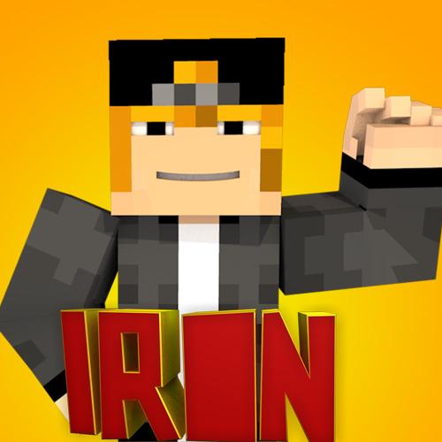 IronPT's avatar