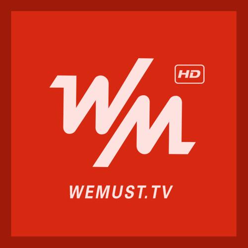 wemustradio's avatar